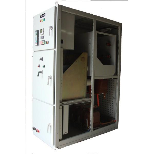 tủ máy cắt 7.2KV, 630A